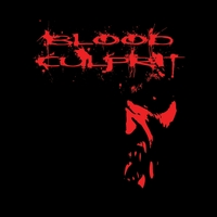 Blood Culprit | Sinister Thought Process EP