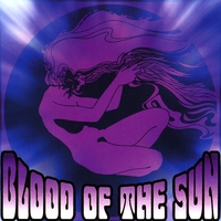 Blood of the Sun | Blood of the sun