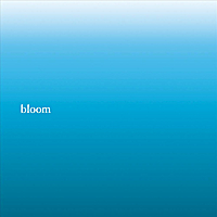 Bloom | Awake / Nagareboshi