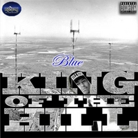 Blue | King of the Hill