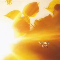 Bluegrass Gospel Project | Shine