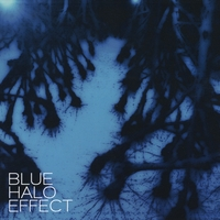 Blue Halo Effect | Blue Halo Effect