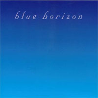 Blue Horizon | Blue Horizon