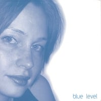 blue level with trace marie | blue level