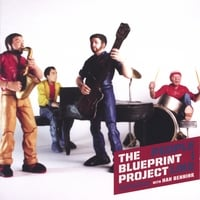 The Blueprint Project featuring Han Bennink | People I Like