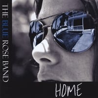 The Blue Rose Band | Home