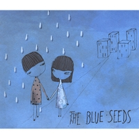 The Blue Seeds | The Blue Seeds