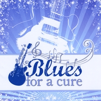 Various Artists | Sean Carney's Blues For A Cure