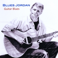 Blues Jordan | Guitar Blues