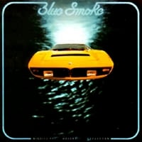 Bill Turner & Blue Smoke | Mississippi Maserati Breakdown