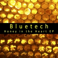 Bluetech | Honey in the Heart - EP