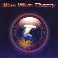 Blue Wave Theory | Blue Wave Theory
