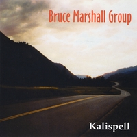 Bruce Marshall Group | Kalispell