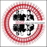 BMZ | Live at the Winchester