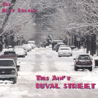 The Boat Drunks | This Ain't Duval Street