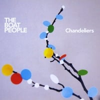The Boat People | Chandeliers