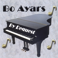Bo Ayars | By Request