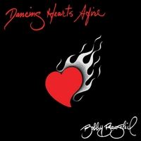 Bobby Beausoleil | Dancing Hearts Afire