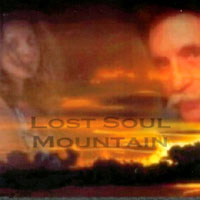 Bobby Blair - Eda & friends.. | Lost Soul Mountain