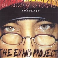 The Evans Project | Autumn (Bobby Evans Presents)