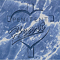 Bobby G Berney | The Penitent Heart