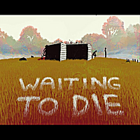 Bobby G Berney | Waiting to Die