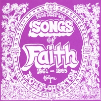 Bobby Horton | Homespun Songs of Faith: 1861-1865, Volume 1