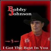 Bobby Johnson | I Got the Best in You