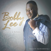 Bobby Lee | Moments & Notions