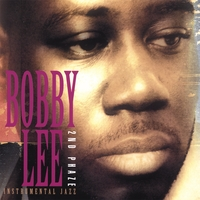 Bobby Lee | 2nd Phaze