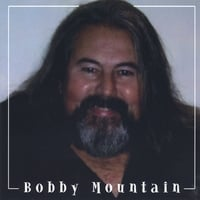 Bobby Mountain | Holding On