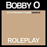 Bobby O | Roleplay