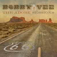Bobby Vee | The Adobe Sessions