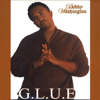 Bobby Washington | G.L.U.E