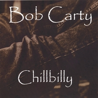 Bob Carty | Chillbilly