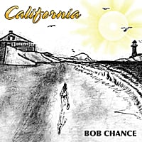 Bob Chance | California