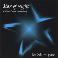 Bob Dahl | Star Of Night