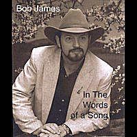 Bob James | In the Words of a Song