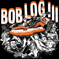 Bob Log III | Ooo Ah Ooo Uh