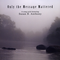 Bob Warren | Only the Message Mattered