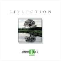 Bodhi Tree Bilateral | Reflection