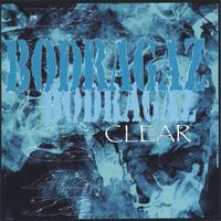 Bodragaz | Clear