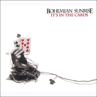 Bohemian Sunrise | It's In The Cards