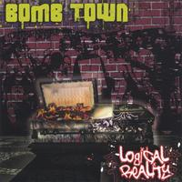 Bomb Town | Logical Reality