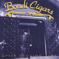 Bondi Cigars | After Closing Time