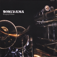Bonerama | Bringing It Home