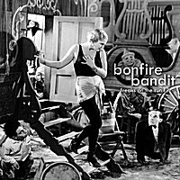 Bonfire Bandit | Freaks on the Run