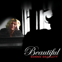 Bonnie Bramlett | Beautiful