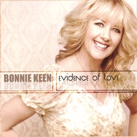 Bonnie Keen | Evidence of Love