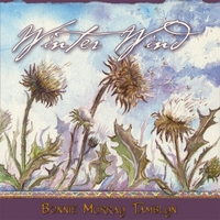 Bonnie Murray Tamblyn | Winter Wind